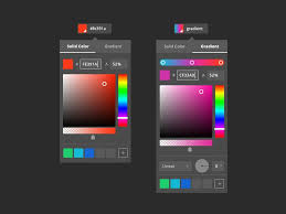 25 unique html color picker ideas on pinterest i have pen