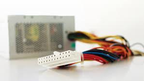 wiring harnesses industries ul