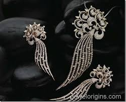 italian jewellery designers designer diamond italian pendant collection jewelorigins