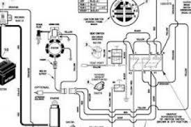 riding mower wiring diagram for murray model 387000x92a parts for