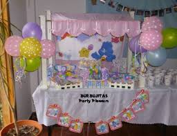 care baby shower care bears birthday s care bears birthday party