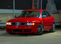 2000 audi a4 1 8 t review 2000 audi a4 pictures cargurus