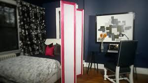 Screen Room Divider Ikea Room Dividers Dressing Screens Room Dividers Target 6 Panel