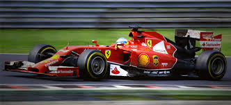 f1 cars formula one f1 0 60 times zero to 60 times