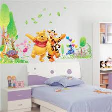 winnie the pooh bedroom winnie the pooh bedroom decor photos and video wylielauderhouse com