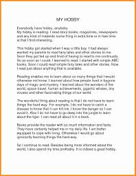 best ideas of coffee trader cover letter about covering letter