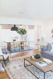 20 best small open plan kitchen living room design ideas kitchen