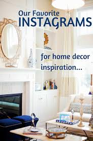 Home Decor Stores Baton Rouge by 1st Lake Insta Inspiration Our Favorite Home Décor Accounts To
