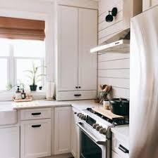 top knobs kitchen pulls top knobs barrington collection