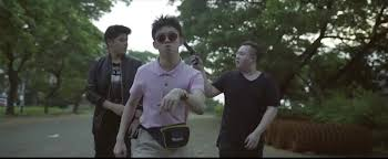 Rich Chigga Rich Chigga Dat Tick Official Coub Gifs With Sound