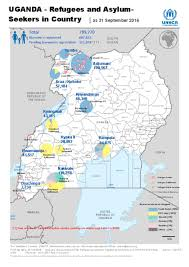 Where Is Yemen On The Map Situation Horn Of Africa Somalia Situation