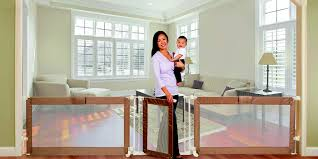 10 baby proofing ideas to save your child baby proofing ideas