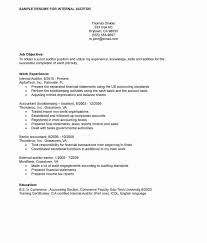 Housekeeping Resume Examples by Enjoyable Ideas Internal Resume 13 Breakupus Prepossessing Private