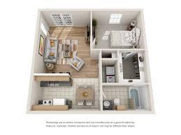 floorplans u2014 vineyards apartment