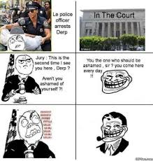 Troll Dad Memes - troll dad funny pictures imglulz funny pictures dads and memes