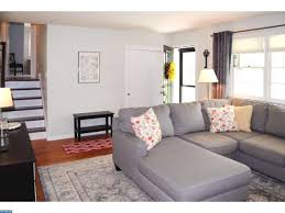 Design Home Interiors Montgomeryville by 1432 Rose Ln North Wales Pa 19454 Mls 6977742 Redfin
