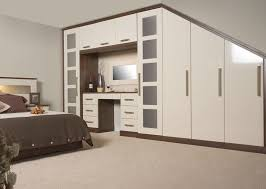 fitted bedroom designs and colours lohan fitted furniture