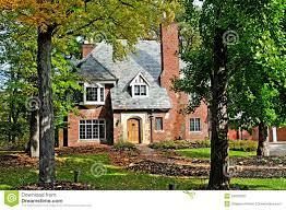 English Tudor Style Tudor Style House Stock Photos Images U0026 Pictures 708 Images