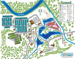 Michigan Campgrounds Map by Wesleyan Woods Camp Find Campgrounds Near Vassar Michigan