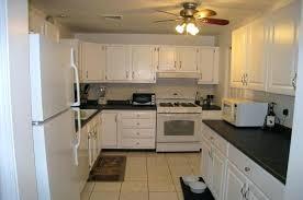shop built kitchen cabinets custom buy ikea in qatar u2013 petersonfs me