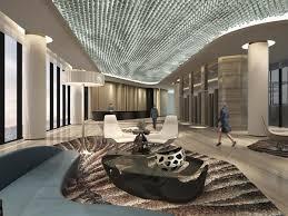 luxury hotel interior design nucdata awesome hotel interior