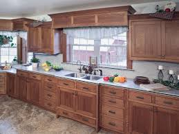 great share kitchen cabinets houston home landscaping u0026 interior