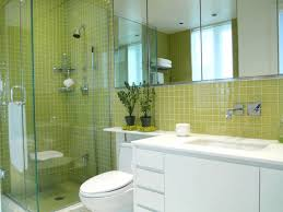 glass tiles bathroom ideas decorative glass tile bathroom berg san decor