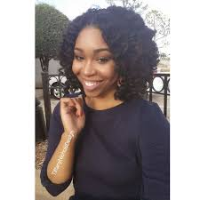 crochet braids with marley hair pictures the 25 best crochet braids marley hair ideas on pinterest