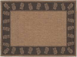 Insideout Patio Outdoor Carpets For Patios
