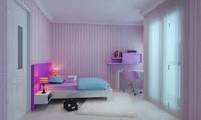 Bedroom Theme Ideas For Teenage Girls 21 Simple Bedroom Decorating Ideas For Teenage Girls Hort Decor