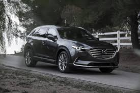mazda germany 2017 mazda cx 5 punches well above its weight