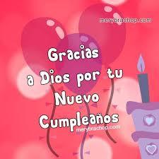 imagenes para una amiga x su cumpleaños 106 best feliz cumpleaños images on pinterest happy b day