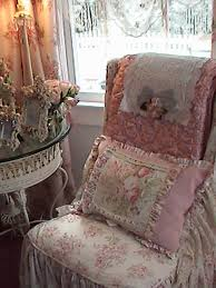 Pink Shabby Chic Dresser by 432 Best A Love For Shabby Chic Images On Pinterest Shabby Chic