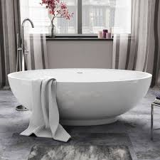 Bathroom Hardware Ideas Stunning Huge Types Of Vessel Tub Inspirational Ideas Of