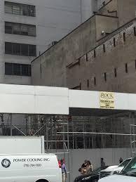 new york 200 east 59th st 490 ft 35 floors under