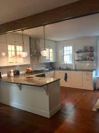 ikea kitchen cabinets reddit ikea kitchen remodel in nj amateurroomporn