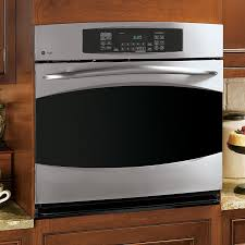 Built In Wall Toaster Ge Profile Pt916srss Seriesprofile Series 30