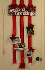 best 25 christmas card holders ideas on pinterest merry mail
