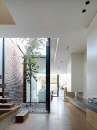 home courtyard best 25 courtyard house ideas on modern indoor