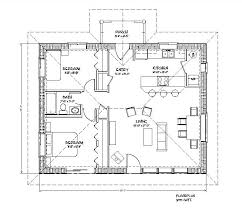 Straw Bale Floor Plans Cozy Strawbale 935 Sf Plans Cob It Together Cob Building