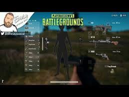 pubg youtube gameplay pubg 164 pc gameplay solo duo squad test server dp 28 aug