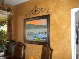 tuscan painting techniques for walls trend wall painting ideas