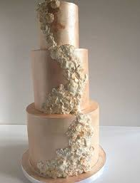 Wedding Cheese Cake Berkshire Edible Flowers For Wedding Cheese