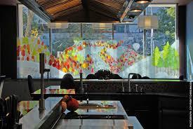 home windows glass design design glass painting as privacy screen for private u2026 urbanglass