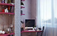 Bedroom Office Desk Paint Colors For Gray Bathroom Archives Maliceauxmerveilles Com