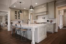 small kitchens with taupe cabinets integrate taupe paint into your kitchen