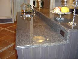 Granite Vanity Tops With Undermount Sink Forever Marble U0026 Granite Service Area Bathroom Granite Vanity