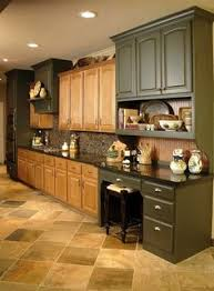 colors that go with honey oak cabinets design in wood dream