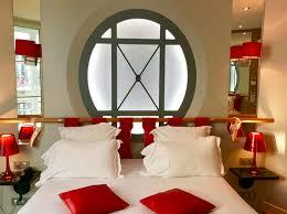 secret chambre la chambre opéra garnier de l hôtel secret de oh my luxe