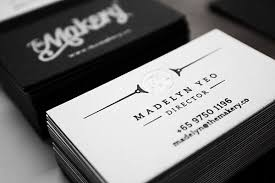two sided business cards lilbibby